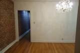 6631 Glenwood Avenue - Photo 11