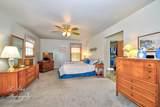 1432 Parkview Terrace - Photo 20