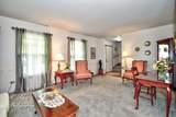 1432 Parkview Terrace - Photo 3