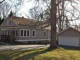 39190 Spruce Street - Photo 1