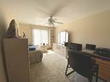 566 Harvey Lake Drive - Photo 12