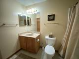 566 Harvey Lake Drive - Photo 13