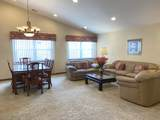 566 Harvey Lake Drive - Photo 3