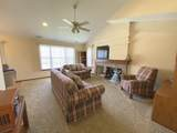 566 Harvey Lake Drive - Photo 7