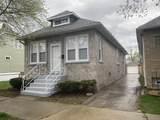 13435 Avenue N Avenue - Photo 1
