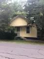 2902 John Street - Photo 1