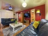 23W765 Bryn Mawr Avenue - Photo 10