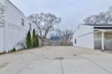 840 Genesee Street - Photo 24