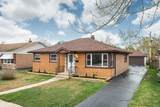 8917 Sproat Avenue - Photo 1