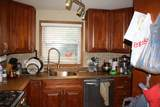 7033 O'connell Drive - Photo 11