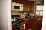 7033 O'connell Drive - Photo 12