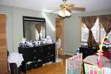 7033 O'connell Drive - Photo 13