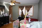 7033 O'connell Drive - Photo 14