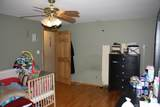 7033 O'connell Drive - Photo 16