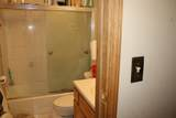 7033 O'connell Drive - Photo 19