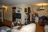 7033 O'connell Drive - Photo 20