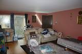 7033 O'connell Drive - Photo 4