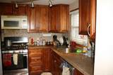 7033 O'connell Drive - Photo 10