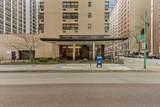 850 Dewitt Place - Photo 2