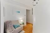 850 Dewitt Place - Photo 10