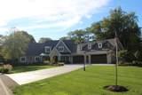 7S410 Arbor Drive - Photo 5