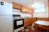 5246 Kenneth Avenue - Photo 19