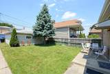 5246 Kenneth Avenue - Photo 22