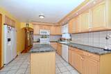 5246 Kenneth Avenue - Photo 7