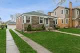 1625 Hawthorne Avenue - Photo 1