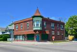 1501 Saint Charles Road - Photo 6