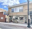 7242 Roosevelt Road - Photo 1