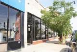5528 Belmont Avenue - Photo 1