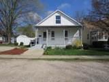 15 Prairie Street - Photo 1