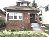 943 Lathrop Avenue - Photo 1