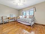 1331 Blackheath Lane - Photo 31
