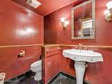 1331 Blackheath Lane - Photo 7