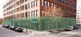 400 Green Street - Photo 1