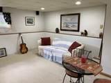 5802 Aubrey Terrace - Photo 6