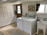 5802 Aubrey Terrace - Photo 8