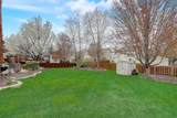 144 Hearthstone Drive - Photo 42