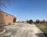 4315 Westbrook Drive - Photo 5