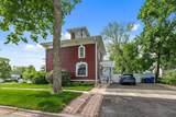 193 Oak Street - Photo 24
