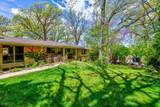 11317 Country Club Road - Photo 6