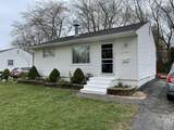 2105 Indian Road - Photo 1