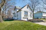 1019 Childs Street - Photo 1