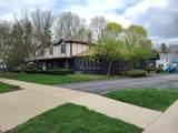 716 Oak Street - Photo 1