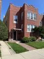 3015 Parkside Avenue - Photo 1