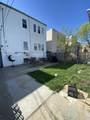 3015 Parkside Avenue - Photo 15