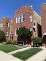 3015 Parkside Avenue - Photo 3