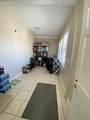 3015 Parkside Avenue - Photo 29